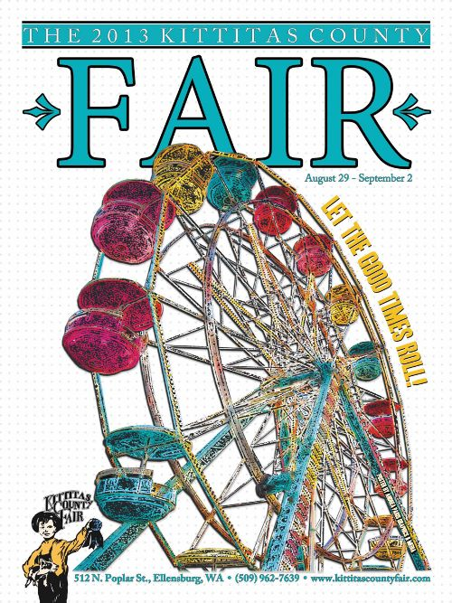 36 Best Ventura County Fair Posters Images On Pinterest