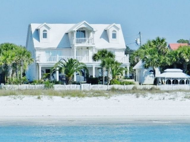 Cheap+Vacations+In+Florida