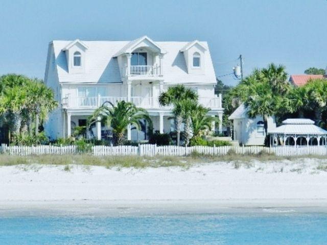 Cheap+Vacation+Home+Rentals