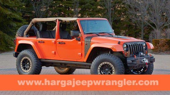 jeep wrangler mojo - http://www.hargajeepwrangler.com/2014/04/jeep-wrangler-mojo-dibuat-khusus-bagi.html