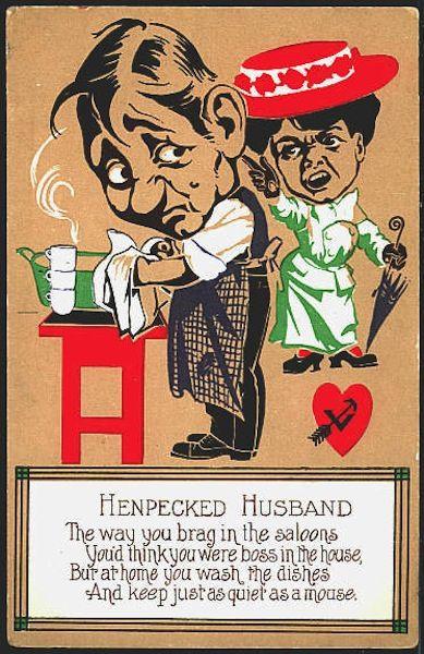 33 best Antique Ephemera  Paper  Vinegar Valentines images on