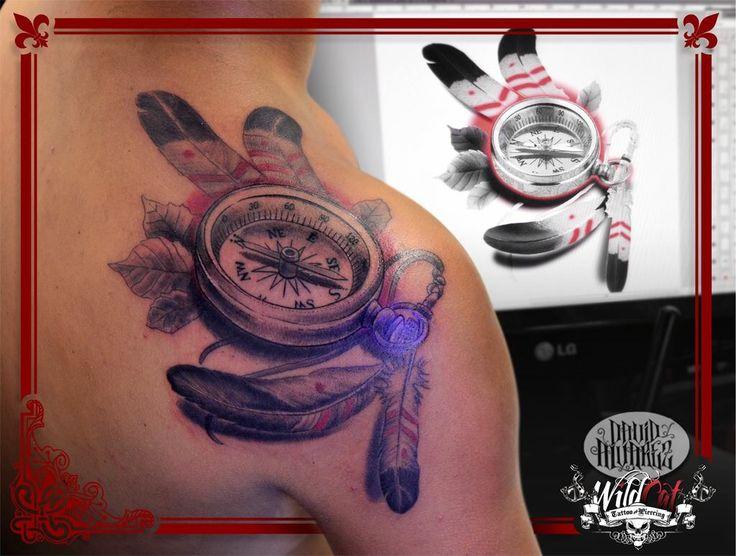 Wildcat tattoo studio  Horario de atención: Lunes a sábado 10:00 AM - 7:00 PM  Calle 52 # 46 - 22 C.C Paseo de la playa, LOCAL 116  Separe ya su cita!  ✅ Whatsapp 301-285-4844 Medellín, Colombia