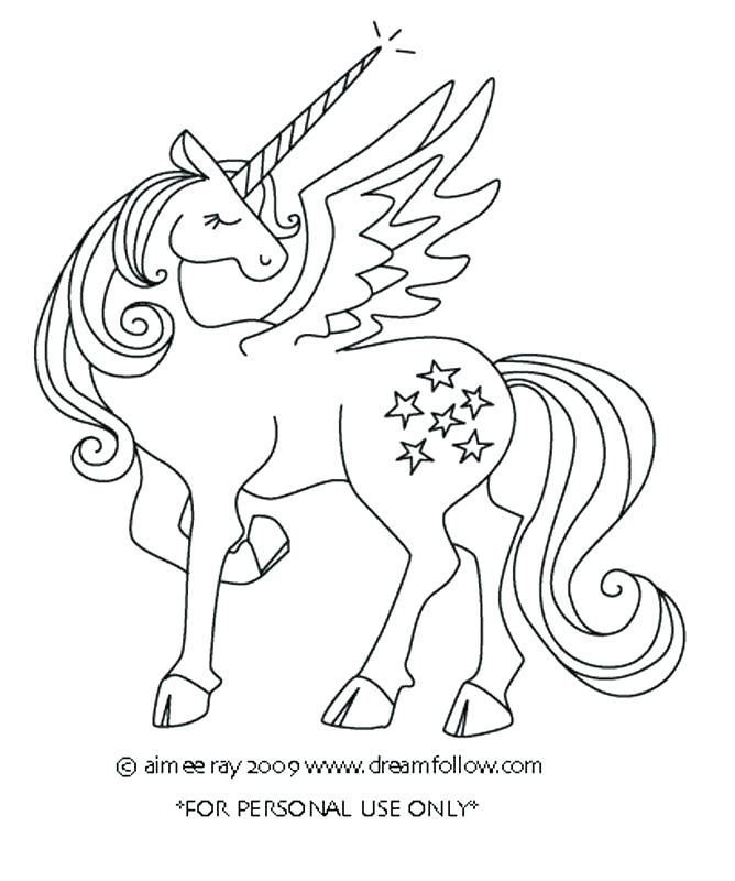 Printable Unicorn Coloring Pages Winged Unicorn Unicorns And Free Pattern Unicorn Coloring Page Prin Unicorn Coloring Pages Emoji Coloring Pages Coloring Pages