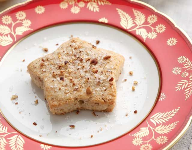 17 Best images about Gluten-Free Scones on Pinterest ...