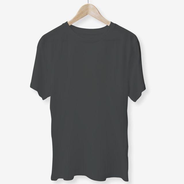 Gambar Premium Hitam T Shirt Olok Olok Baju T Lelaki Putih Png Dan Psd Untuk Muat Turun Percuma Kaos