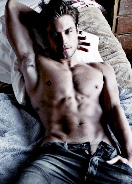 Christian Grey? Christian Grey? Christian Grey?: Eye Candy, Books, Candy Fo, Christian Grey, Ass Men, 50 Shades, Fifty Shades, Yummy Men, Hot Ass