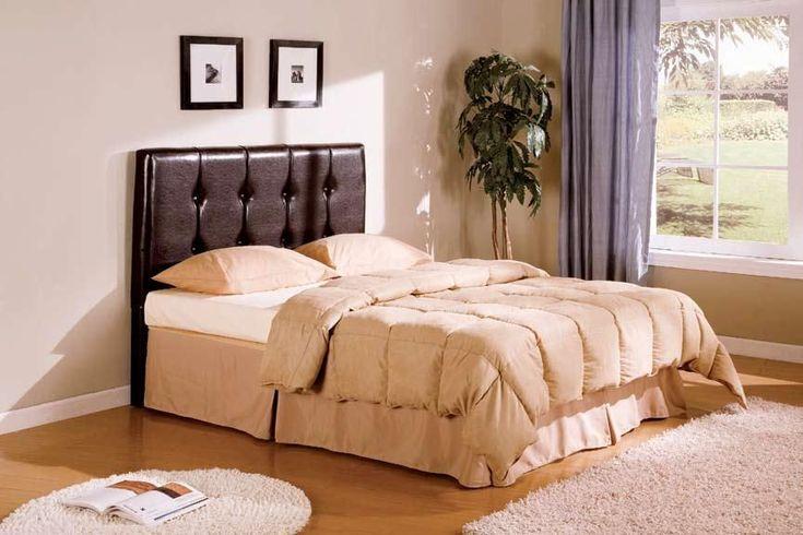 491 mejores imágenes de Leather Upholstery en Pinterest | Espejos ...