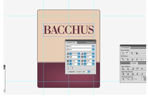 Illustrator and custom paper size problem