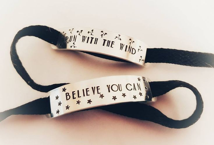 Excited to share the latest addition to my #etsy shop: Trainer Tags, Hand Stamped Trainer tags, Marathon Runner Gift, Inspirational, Gift for Joggers, Triathlon Runner Gift, Triathlon gifts #shoes #marathongift #triathlongifts #giftforjoggers #triathlonrunner #trainertags #handstamped #marathonrunner http://etsy.me/2EAMqQY