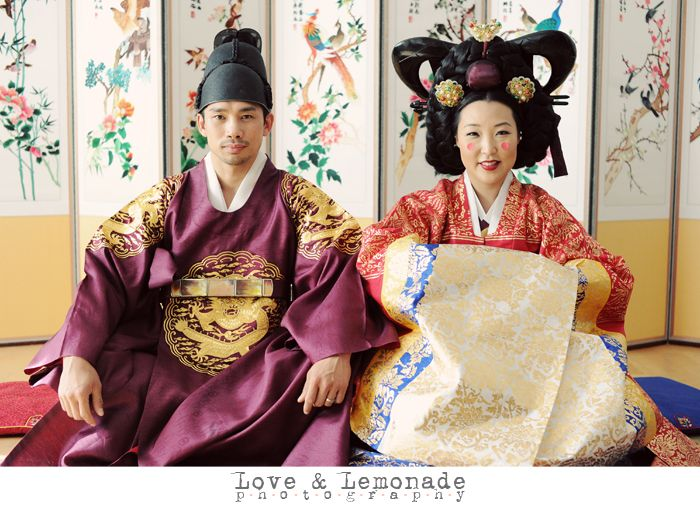 Traditional Korean Wedding Gifts: 57 Best Traditional Korean Wedding Images On Pinterest