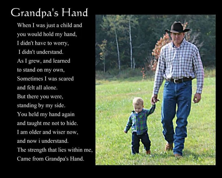 a grandfathers love essay [pdf]free grandfathers angels dialogues with the young at heart download book grandfathers angels dialogues with the young at.