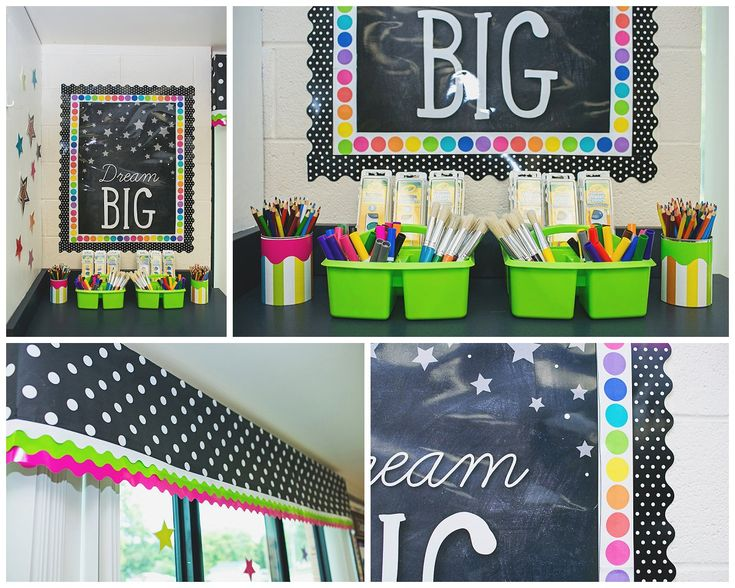 Classroom Decor Stars : Best star classroom theme images on pinterest