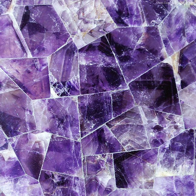 Purple Granite Stone : Best granite images on pinterest slab