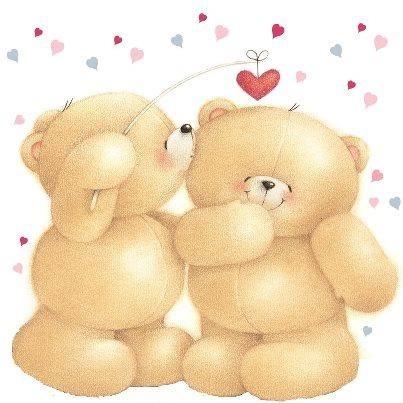 Happy Holiday hugs: Jack the Bear & Golden Hair https://www.amazon.com/dp/B010E479GE
