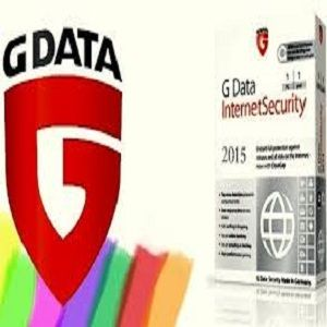 Protect your PC today with Free G-Data Internet Security 2015 Antivirus, Download G-Data Internet Security 2015 Full Version For Pc, For Download Please Visit,  http://www.freezone360.com/g-data-internet-security-2015-full-version-download-for-pc/