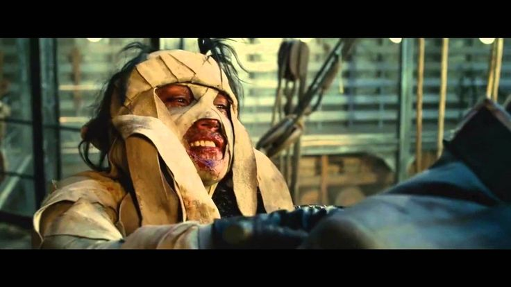 Kenshin ( & Co) Vs. Shishio - Path of the Wolf (MV)