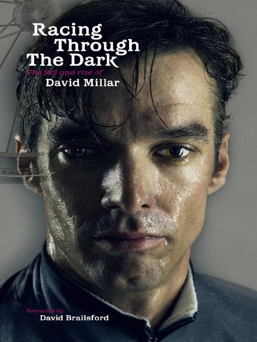 inspiring . .: Worth Reading, Pro Cycling, Cycling Books, Racing, Books Worth, Dark, 18Th Birthday, David Millar, Birthday David