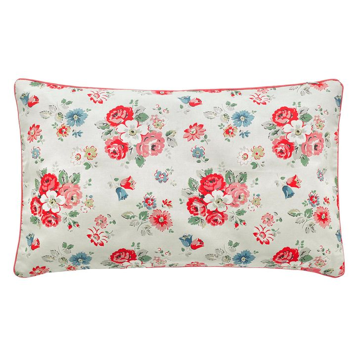 Forest Bunch Forest Bunch Cushion | View All | CathKidston