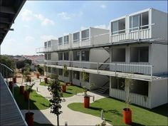 Ayalim Sderot will accommodate 285 students