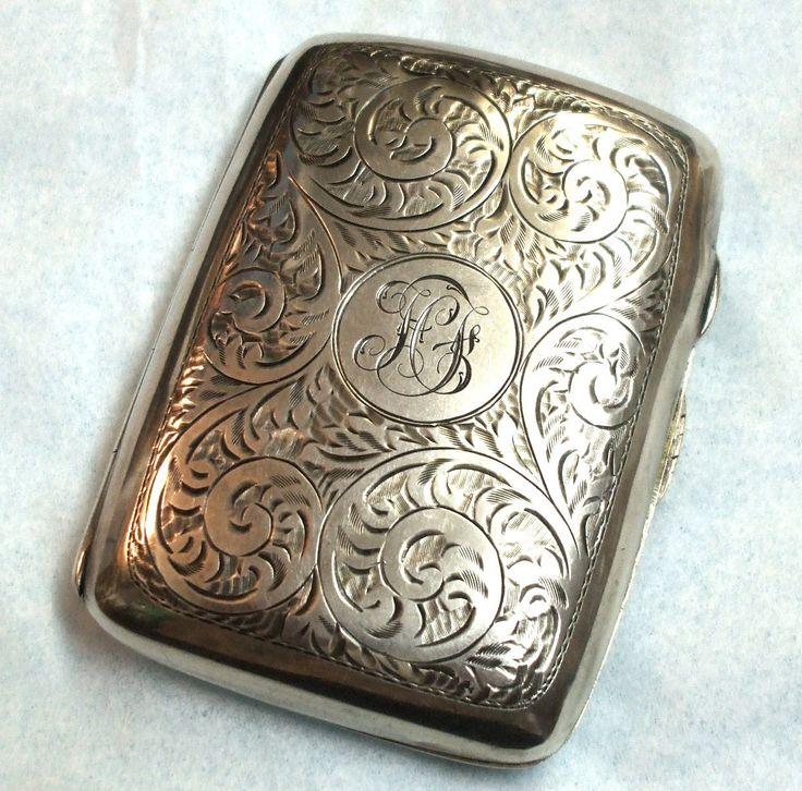 Best metal engraving ideas on pinterest