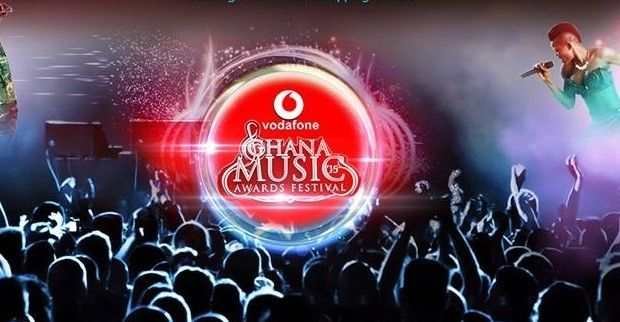 Nomination for VGMAs 2017 to open next week   The organizers of the annual Vodafone Ghana Music Awards (VGMAs) will on Monday January 9 2017 open nomination to enable artistes in the country submit their works for the award. A statement from Charter House organizers of the event said organizers of the annual Vodafone Ghana Music Awards Festival would like to announce to musicians music industry practitioners and members of the general public that nominations for the 18th edition of the…