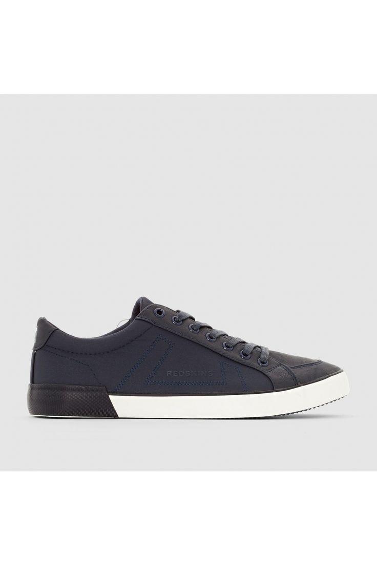 Pantofi sport REDSKINS 5629730