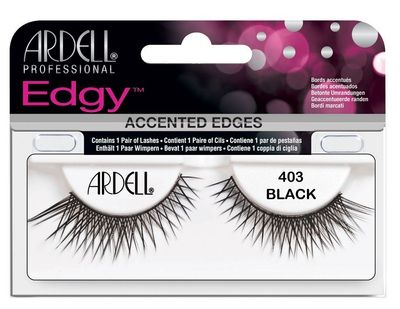 Shop ARDELL lashes at LadyMoss.com   Your One Stop Lash Shop
