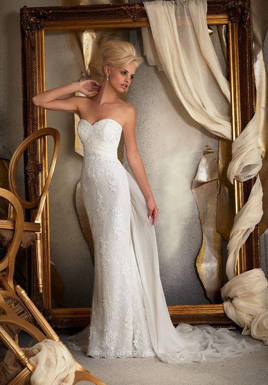 17 Best Wedding Dress Images On Pinterest