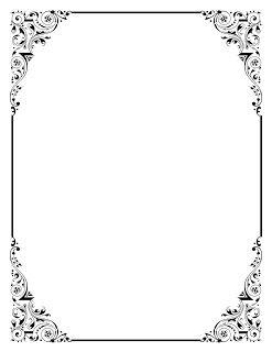 http://vintageprintables.blogspot.gr/2012/10/free-congratulations-clip-art-frames.html