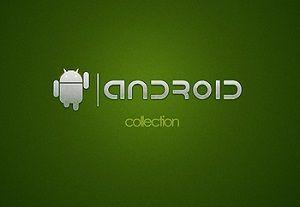 Android Uygulama ve Tema Paketi - 25 Eylül2013