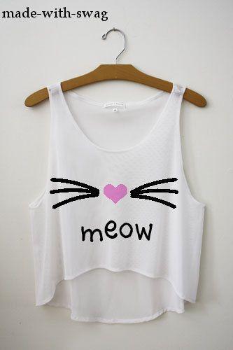 meooowwwwww