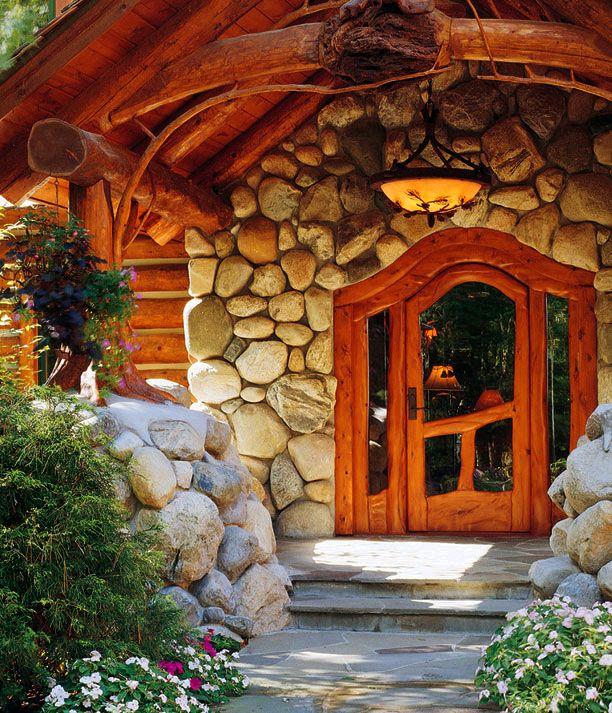 458 besten Haus\Inneneinrichtung Bilder auf Pinterest Fußböden - interieur in weis und marmor blockhaus bilder