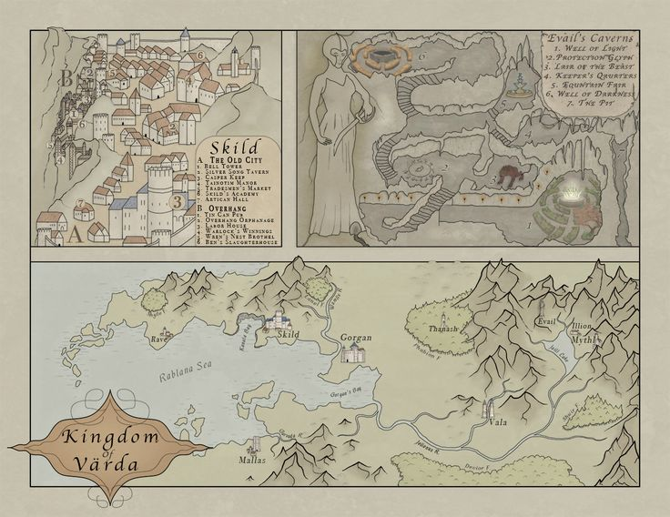 186 best Maps images on Pinterest Fantasy map, Maps and Worldmap - copy world map graphic creator