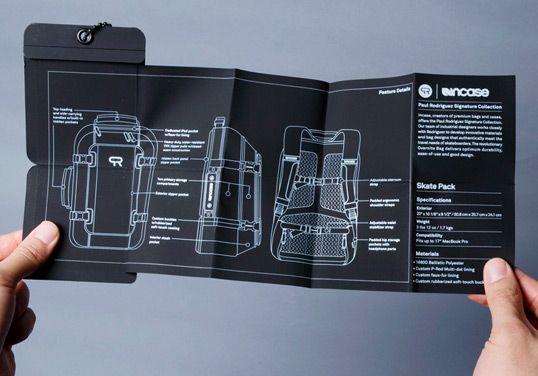 #packaging #etiqueta