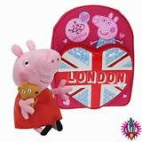 peppa pig merchandise - Yahoo Image Search Results