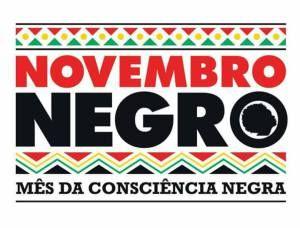 Fonte: Jovem cearense cria página para informar vítimas de racismo e prestar assessoria jurídica