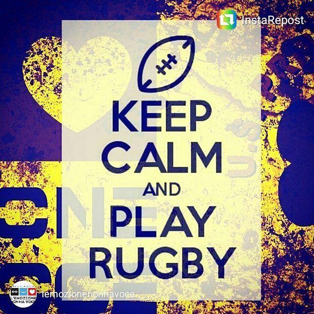 sabato ore 15:30 campi Acqua Acetosa rugby & autismo  con @usprimaverarugby e @sorte__  #autism #autismo #autismoadulti #rugby #rugbyautismo #sempre2aprile