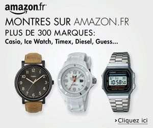 Watches – A2Z Store