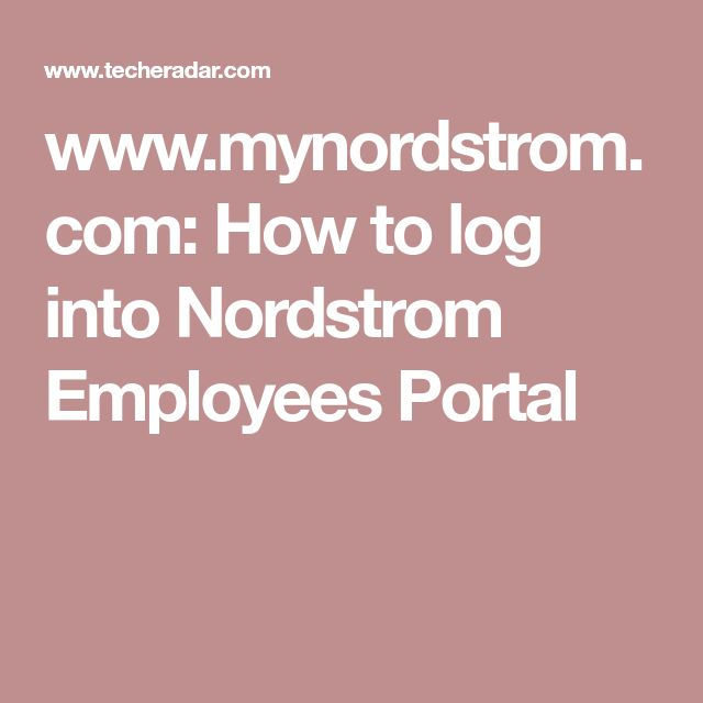 nordstrom employee issues Also, increase the cadence of the employee survey to more quickly identify and start resolving these problems, and don't sit on the results for several weeks your employees might not survive a bad situation long enough to make it through a poor manager, and in today's hot job market, this hurts nordstrom.