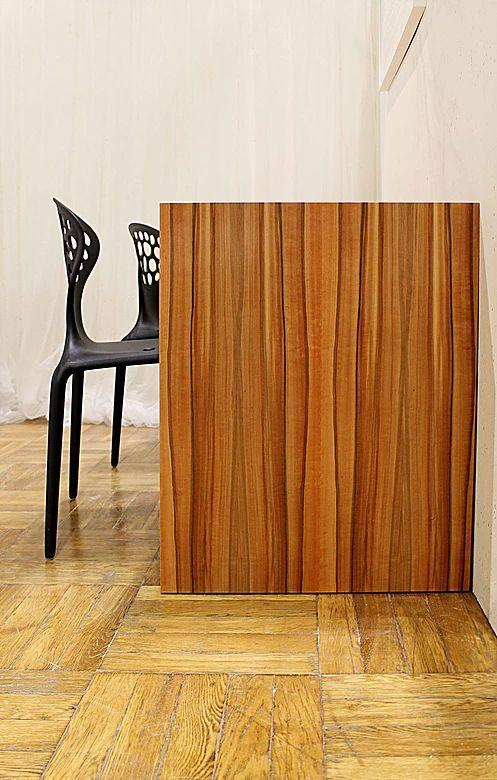 Tereza Šašková - design interiérů | Psací stůl