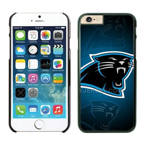 http://www.xjersey.com/carolina-panthers-iphone-6-cases-black.html CAROLINA PANTHERS IPHONE 6 CASES BLACK Only $21.00 , Free Shipping!