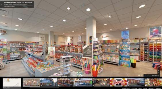 Sklep papierniczy https://www.google.com/maps/place/KOH-I-NOOR+HARDTMUTH+Polska+Sp.+z+o.o.,+show+room,+sklep+firmowy,+Wilan%C3%B3w/@52.162562,21.071611,3a,75y,109h,90t/data=!3m7!1e1!3m5!1sKcXdW4f4UPgAAAQqhCID5g!2e0!3e2!7i13312!8i6656!4m2!3m1!1s0x47192d5c545fe1c7:0x28a9c737ab6ad3d7!6m1!1e1?hl=pl
