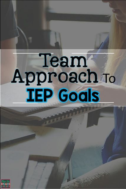operational goals and approaches for learning The foundation of project management is using an established process to manage the implementation of a project this article outlines a framework for managing projects, one that identifies the major.