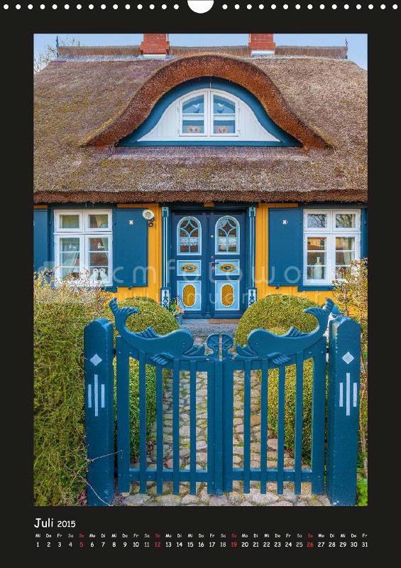 176 best Gartentore images on Pinterest | Eingangstor ...