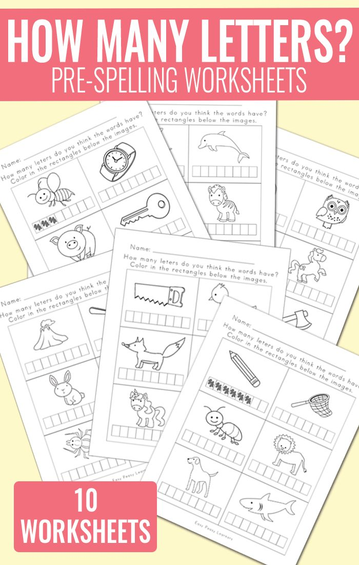 46 best Easy Peasy Learners images on Pinterest | Activities, Do a ...