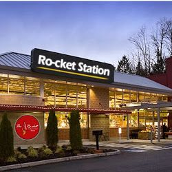 Paket Premium Ro-cket Pizza Franchise. Learn more at: http://www.rocketpizzaindonesia.com/franchise