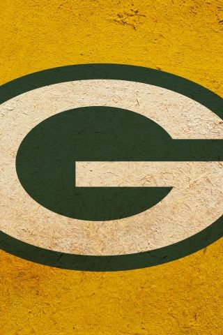 Green Bay Packers IPhone 12 Wallpaper Welcome To Heaven