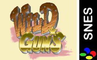 Ayo kunjung dan baca artikel Download Wild Guns