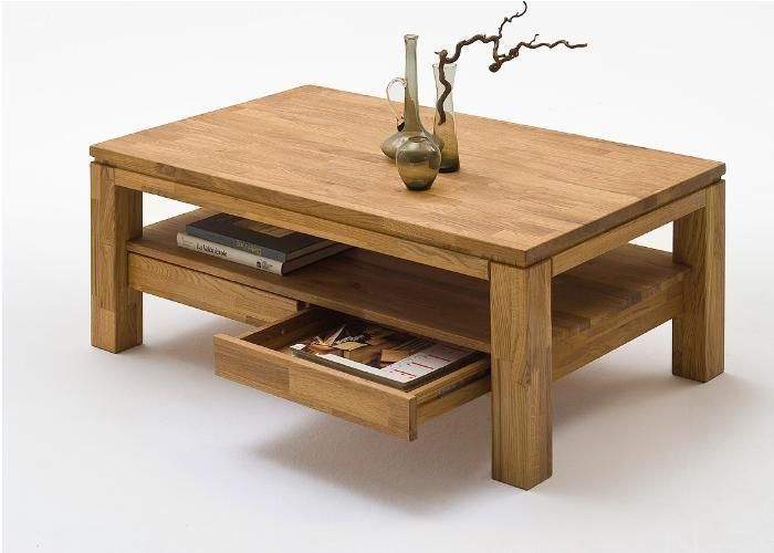 25 best Metalle images on Pinterest Coffee tables, Low tables and - couchtisch aus massivholz 25 designs