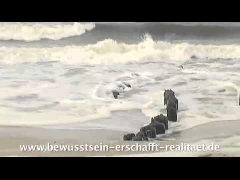 Geführte Meditation No. 4 (geführt, deutsch): DIE INTUITION - YouTube